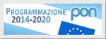 pon 2014 2020