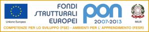 logo-pon-fse-2014-20