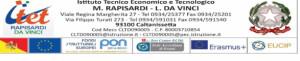 F3C8B8C9-1B01-4701-ABCC-3ECFE9091A4B