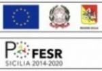 POR – F.E.S.R. Sicilia